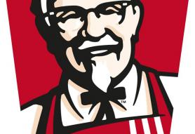 KFC Kecskemét