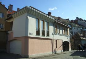 Angelica Apartman Pécs
