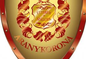 Aranykorona Történelmi Hotel - Étterem & Látványpince