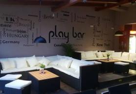 Play Bar Siófok