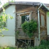 Kacika Vendégház
