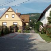 Kozma-Bognár Vendégház
