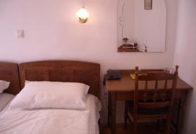 Hotel Aranyhajó Pécs