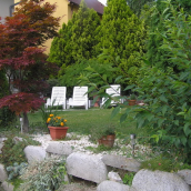 Ditti Apartman Pécs