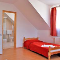 Liszt Apartman