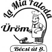 La Mia Faloda