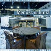 Szeged Nova