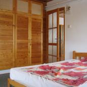 Fülöp Apartman Pécs