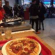 Pizza Hut Győr