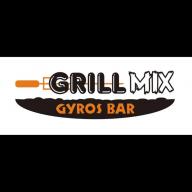 Grill Mix Gyros Bár