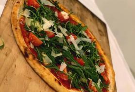 Origano Étterem & Pizzéria