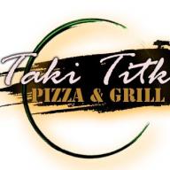 Taki Titka Pizza & Grill Shop