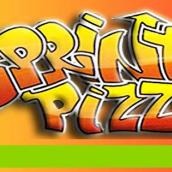 Sprint Pizzéria