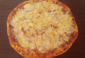 Pizza Karaván Eger