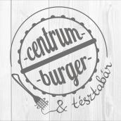 Centrum Burger