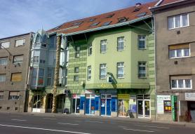 Aqua Apartman Pécs