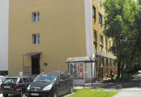 Károly Róbert Apartman
