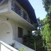 Orsolya II. Apartman