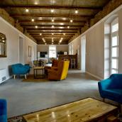 Bene-Villa Apartman