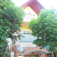 Lulu Apartman