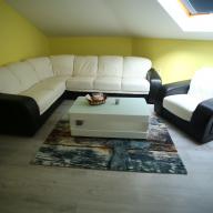 Centrum Lux Apartman