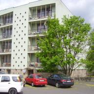 Pécsi Tudományegyetem Egészségtudományi Kar Laterum