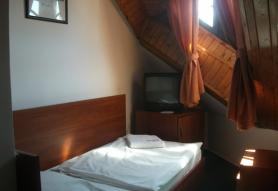 Főnix Hotel Pécs