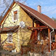 Köves Vendégház Pécs