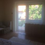 Vadvirág Apartman
