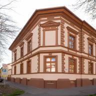 Csanabella Apartman House Szeged