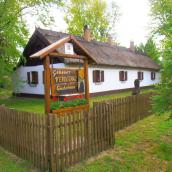 Gebauer Vendégház