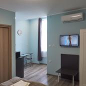 Margaréta Studio Apartman
