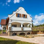 Vivaza Villa