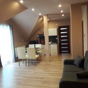 Boksay Apartman