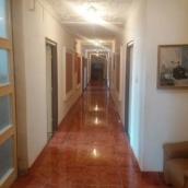 Ramszesz Hotel Mátészalka