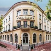 Grand Hotel Glorius**** Makó