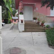 Éva Apartmanház