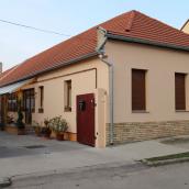 Anikó Vendégház