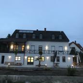 Katzer Villa