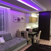 Belvárosi Apartman