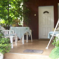 Szeli Ház és Vendégasztal