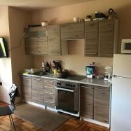 Crystal 2 Apartman