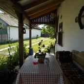 Bababarát Vendégház