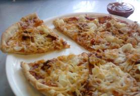 Franco Pizza