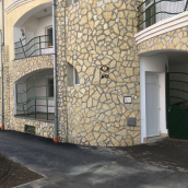 Annabella Apartman