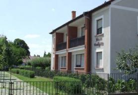 Jázmin Vendégházak és Apartmanok Mórahalom