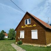 Hercz Vendégház