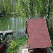Csomor-Lak Vendégház