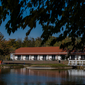 Pannónia Golf & Country Club