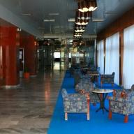 Hotel Ezüstpart Siófok